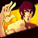 Bruce Lee: Das Spiel