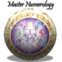 Master Numerology & Prediction