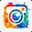 高度な写真編集者 - Photo Editor Pro