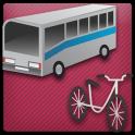 Transports Bordeaux