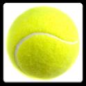 ऑडियो पुस्तक - बेहतर टेनिस