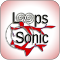 Sonic Loops Free