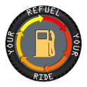 Refuel Your Ride