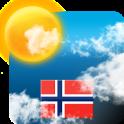 노르웨이 날씨