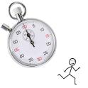 タイマー - 時間管理