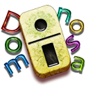 Dominosa (Free offline game no ads no internet )