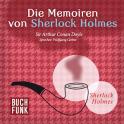 Memoiren von Sherlock Holmes
