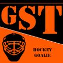 Hockey Goalie Shot Tracker