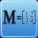 O-Level Math Questions