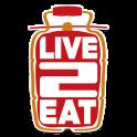 Live2Eat