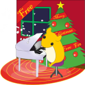 Kids' Christmas Piano Free