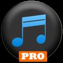 Simple Mp3 Pro