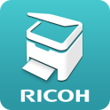 RICOH Smart Device Print&Scan