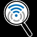 WiFi Insight Wi-Fi Analyzer