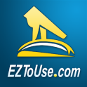 EZToUse.com Yellow Pages
