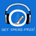 Get Smoke-Free! Hypnosis
