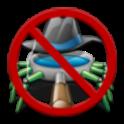 NoSpy MyPhone - Anti Spy