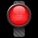 TF: Warning Lights