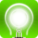 TF: Light Bulb
