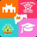 MadGuy - Maharashtra MPSC PSI, STI, ASO, Talathi