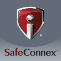 SafeConnex Password Manager