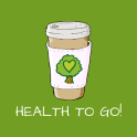 Health To Go! Coaching