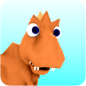 Dino Climb World