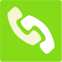 Link Call:HassleFree free-call