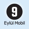 Dokuz Eylül Mobil