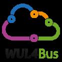 WUL4BUS (Cordoba Buses Spain)