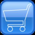 Mart shopping