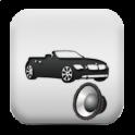 Car Volume Adjuster