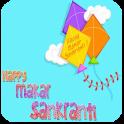 Happy Makarsakranti Messages