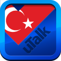 uTalk Turkish