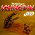Schnopsn Pro