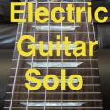 Electric Guitar Solo Addict