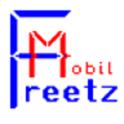 FreetzMobil