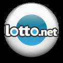 Lotto.com Loterie App