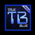 TrueBlue Apex/ADW/Nova