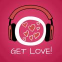 Get Love! Hypnose