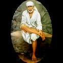 Shirdi Saibaba Aartis