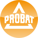PROBAT Pilot Roaster Shop