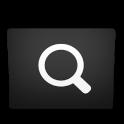 All Storage Search Unlocker