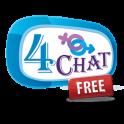 Random dating chat (free)