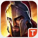 Spartan Wars for Tango