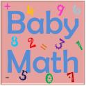 Baby Math (1+1)