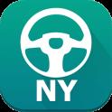 New York DMV Test Prep 2019