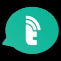 Talkray - Free Calls & Texts