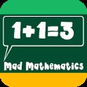 Mad Mathematics PRO EDITION