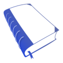 Alphonso EBook Viewer